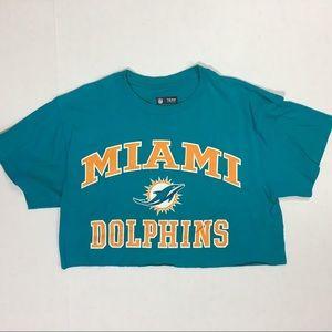 Miami Dolphins Top